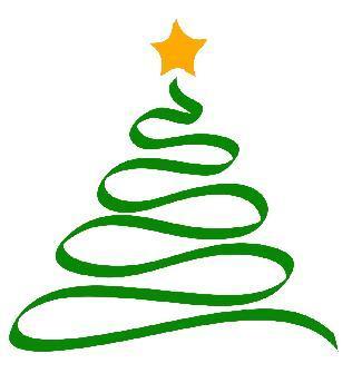 Weihnachtsbaum_klein
